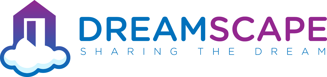 Dreamscape Foundation Logo