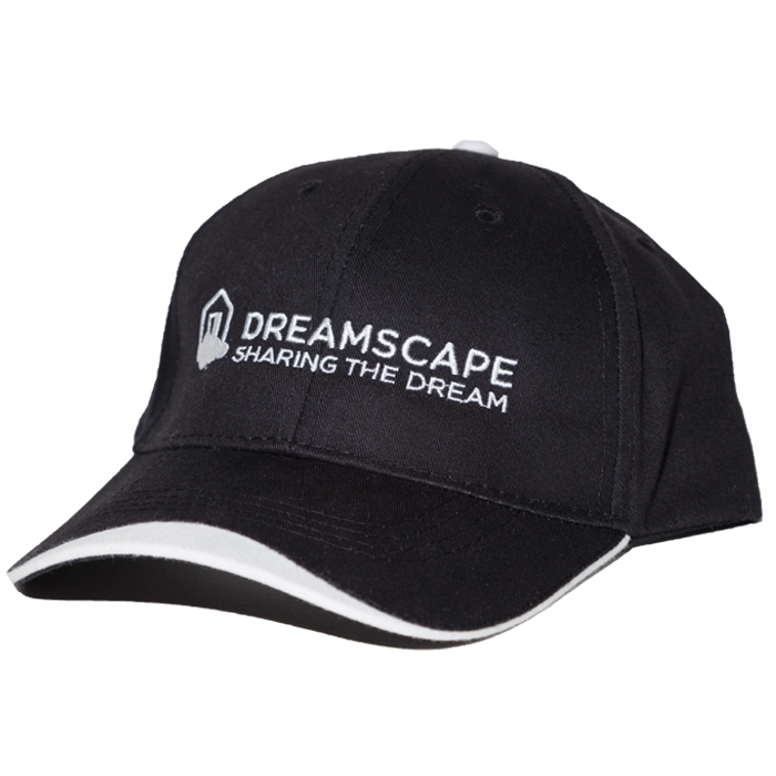 Dreamscape-Hats_0001s_0000_hat-1