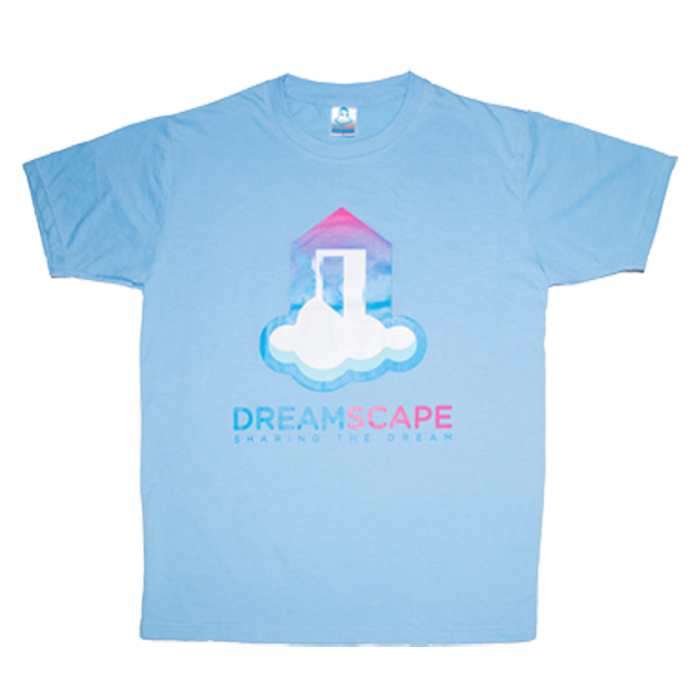 Dreamscape-Tshirt_0000_blue