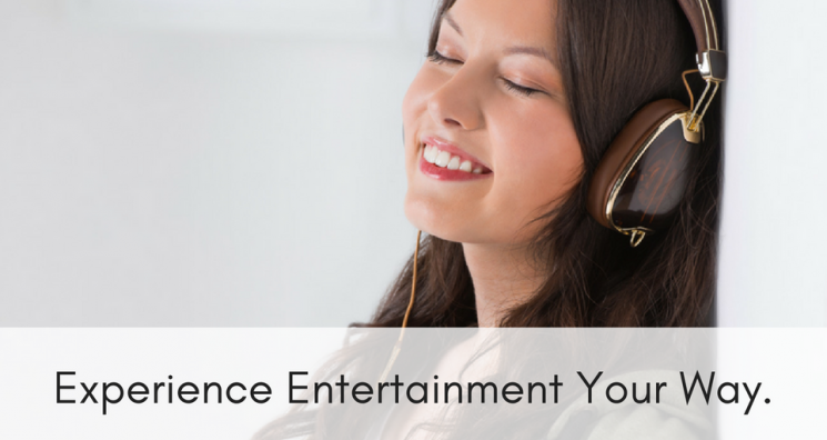 blind entertainment experience entertainment your way dreamscape foundation blog