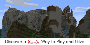 "Discover a ""Humble"" way to play and give. In this blog we discuss what Humble Bundle is and how you can use it to donate to Dreamscape Foundation."