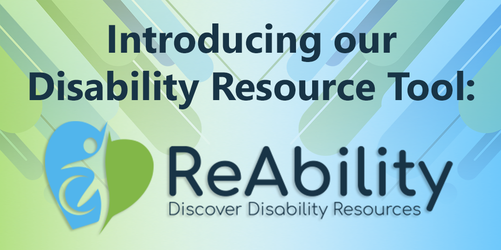 ReAbility