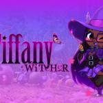 TiffanyWitcher